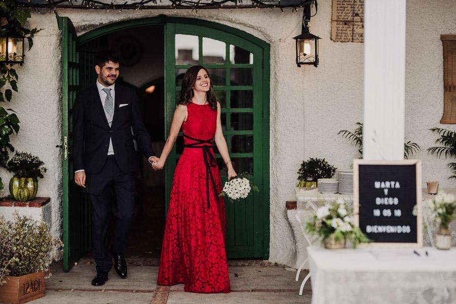 Boda Marta y Diego. Fotografias de Boda en la Chumbera. Fotografo de Bodas en Granada 56
