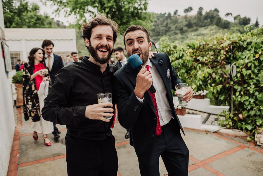 Boda Marta y Diego. Fotografias de Boda en la Chumbera. Fotografo de Bodas en Granada 69
