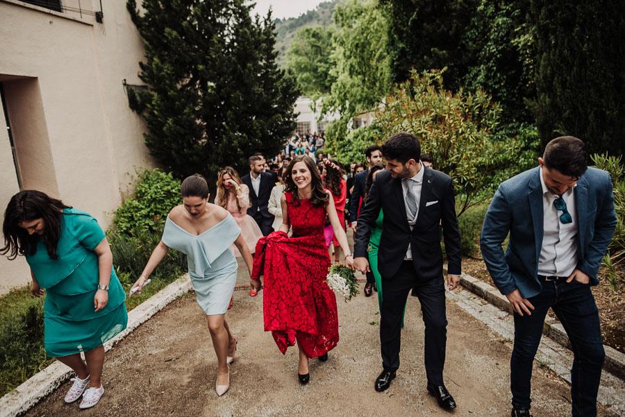 Boda Marta y Diego. Fotografias de Boda en la Chumbera. Fotografo de Bodas en Granada 70