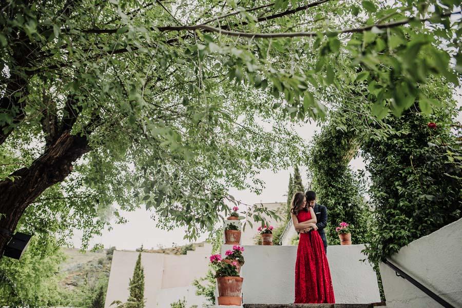 Boda Marta y Diego. Fotografias de Boda en la Chumbera. Fotografo de Bodas en Granada 83