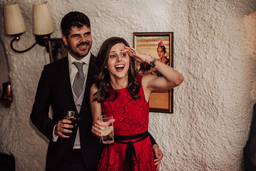 Boda Marta y Diego. Fotografias de Boda en la Chumbera. Fotografo de Bodas en Granada 93