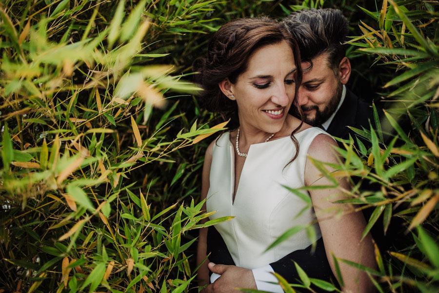 Boda en los Jardines de Siddharta. Lucia y Fernando. Fran Menez Fotografo de Bodas en Granada 115