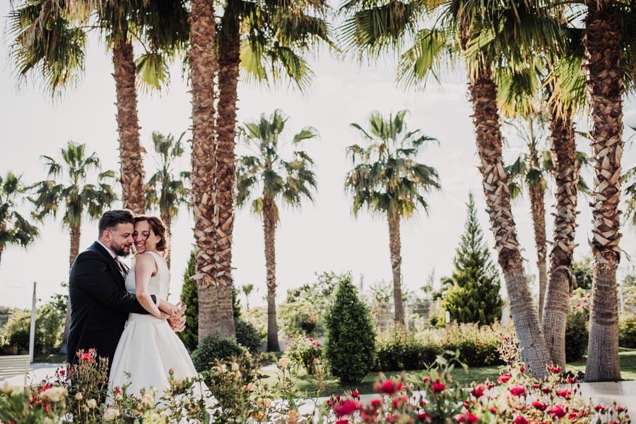 Boda en los Jardines de Siddharta. Lucia y Fernando. Fran Menez Fotografo de Bodas en Granada 117