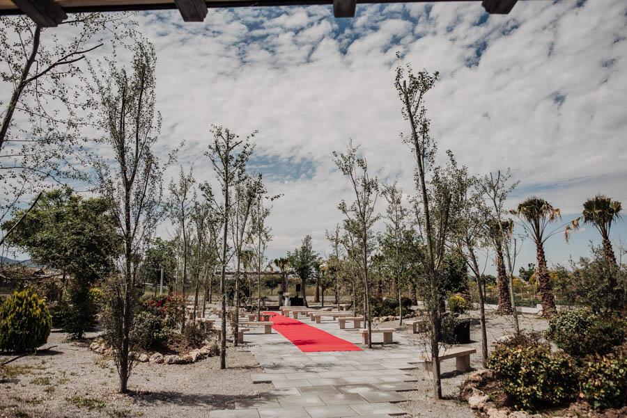 Boda en los Jardines de Siddharta. Lucia y Fernando. Fran Menez Fotografo de Bodas en Granada 28