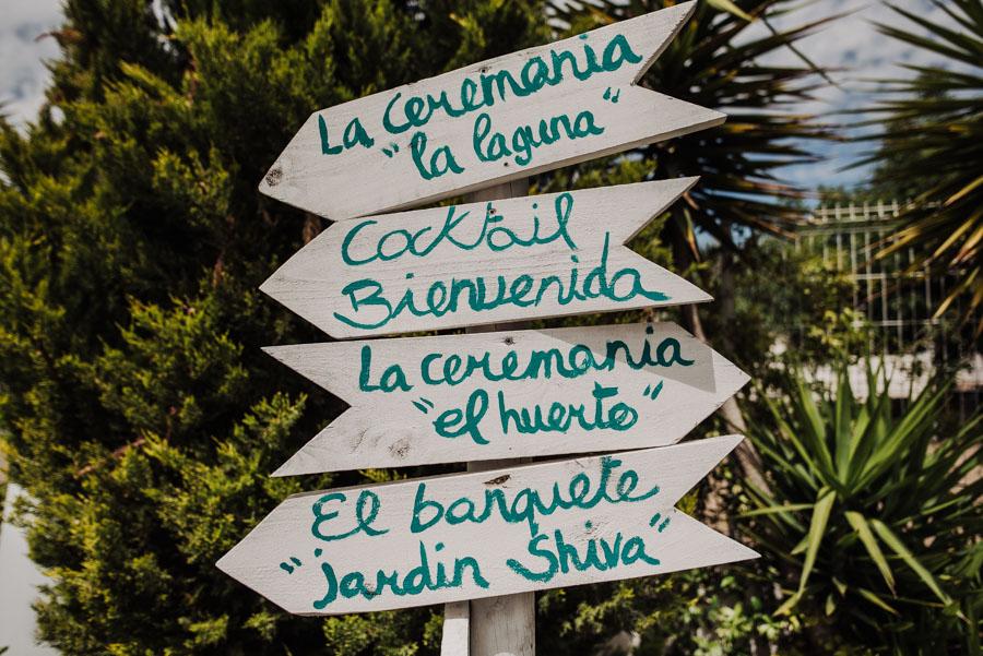 Boda en los Jardines de Siddharta. Lucia y Fernando. Fran Menez Fotografo de Bodas en Granada 29