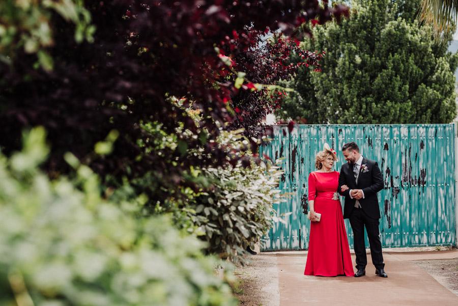 Boda en los Jardines de Siddharta. Lucia y Fernando. Fran Menez Fotografo de Bodas en Granada 32