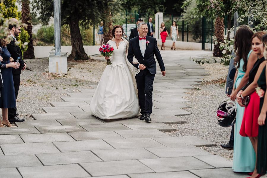 Boda en los Jardines de Siddharta. Lucia y Fernando. Fran Menez Fotografo de Bodas en Granada 36