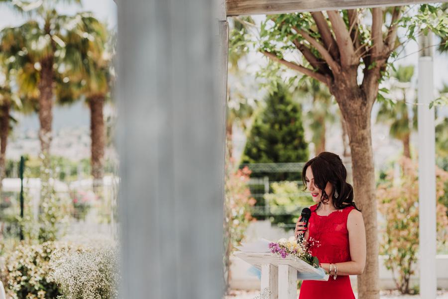 Boda en los Jardines de Siddharta. Lucia y Fernando. Fran Menez Fotografo de Bodas en Granada 51