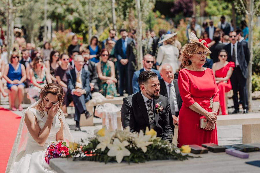 Boda en los Jardines de Siddharta. Lucia y Fernando. Fran Menez Fotografo de Bodas en Granada 52