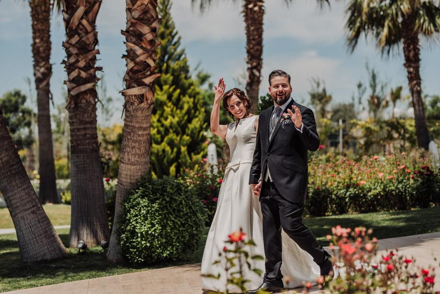 Boda en los Jardines de Siddharta. Lucia y Fernando. Fran Menez Fotografo de Bodas en Granada 74