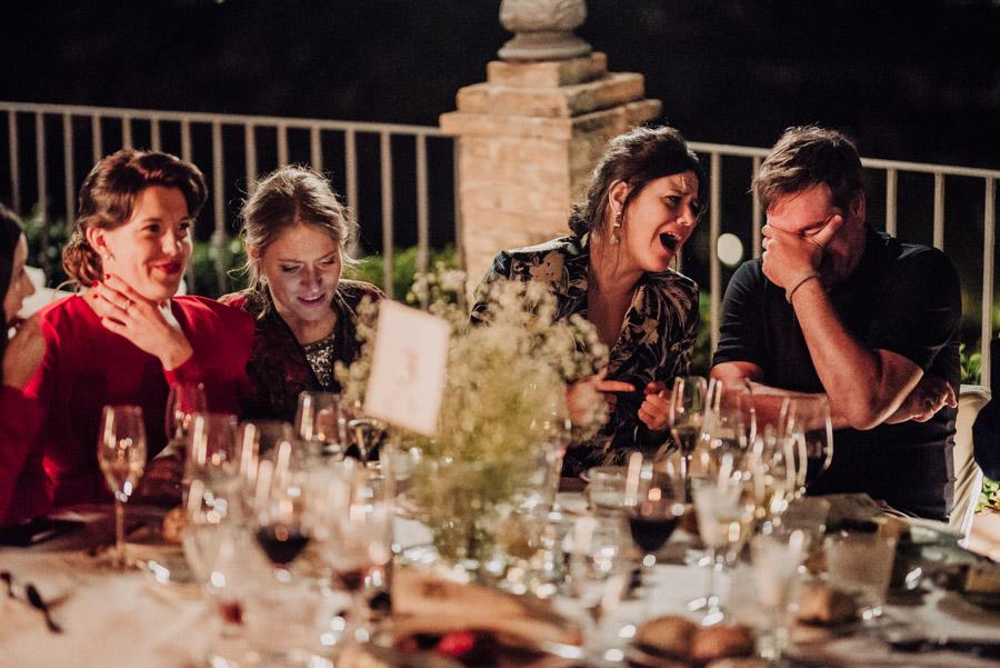 Fotografias de Boda de Carmen y Juan en el Carmen de los Chapiteles. Fran Ménez Fotógrafo de Bodas en Granada 113