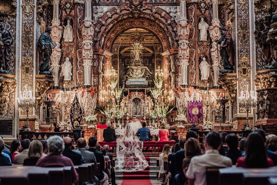 Fotografias de Boda de Carmen y Juan en el Carmen de los Chapiteles. Fran Ménez Fotógrafo de Bodas en Granada 36