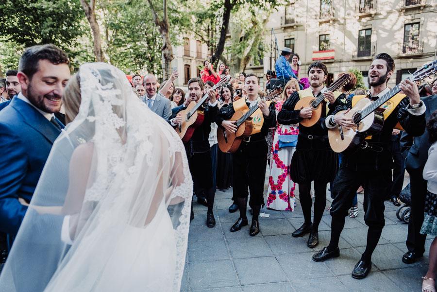 Fotografias de Boda de Carmen y Juan en el Carmen de los Chapiteles. Fran Ménez Fotógrafo de Bodas en Granada 49