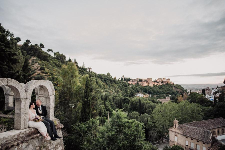 Ana y Juanma. Boda en La Chumbera, Granada. Fran Ménez Fotógrafo de Bodas en Granada 62