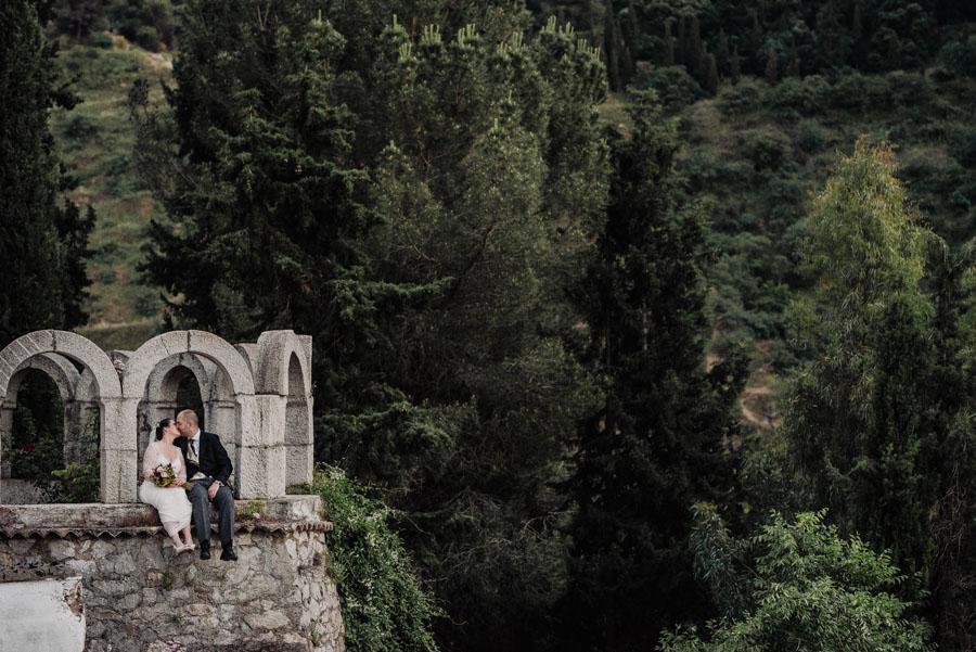 Ana y Juanma. Boda en La Chumbera, Granada. Fran Ménez Fotógrafo de Bodas en Granada 63