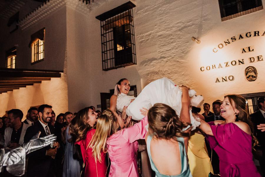 Ana y Victor. Fotografias de Boda en el Cortijo de Enmedio. Fran Ménez Fotógrafos de Bodas en Granada 100
