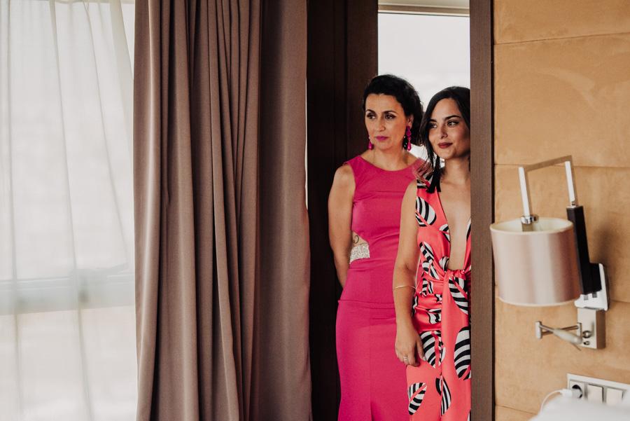 Ana y Victor. Fotografias de Boda en el Cortijo de Enmedio. Fran Ménez Fotógrafos de Bodas en Granada 26