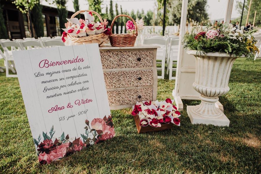 Ana y Victor. Fotografias de Boda en el Cortijo de Enmedio. Fran Ménez Fotógrafos de Bodas en Granada 33