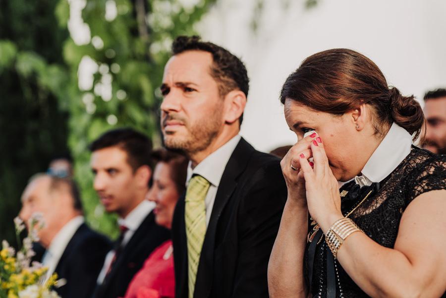 Ana y Victor. Fotografias de Boda en el Cortijo de Enmedio. Fran Ménez Fotógrafos de Bodas en Granada 53