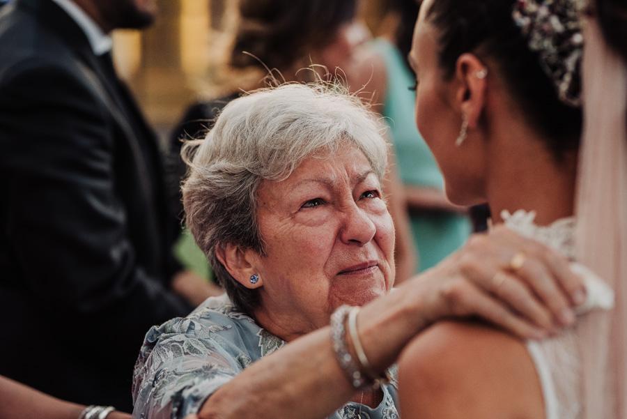 Ana y Victor. Fotografias de Boda en el Cortijo de Enmedio. Fran Ménez Fotógrafos de Bodas en Granada 69