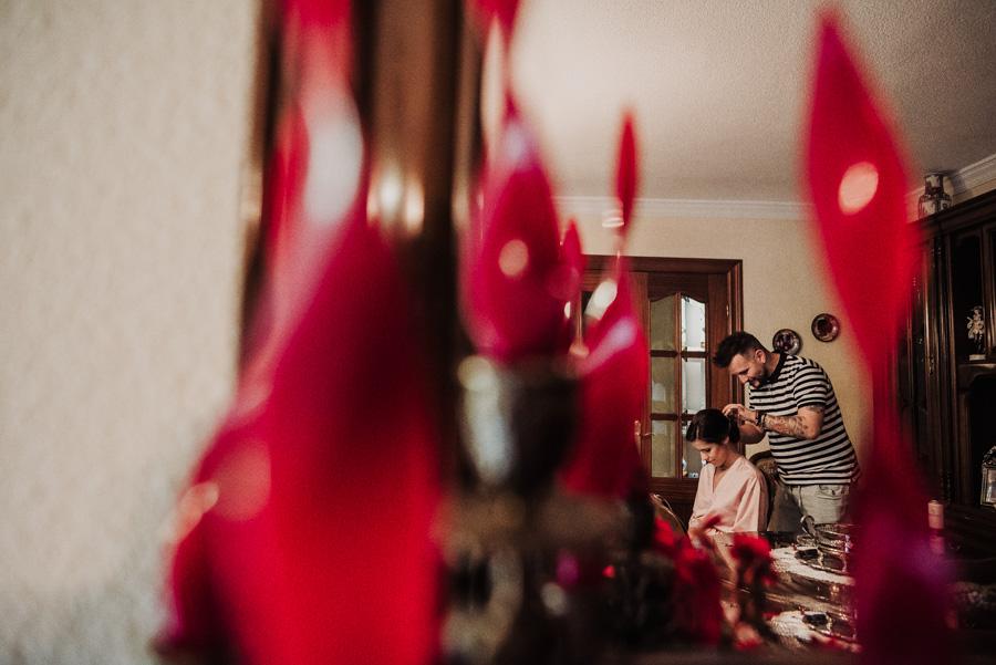 Boda en Santa Ana y Torre del Rey. Maite y Manolo. Fran Ménez Fotografos de Boda en Granada 12
