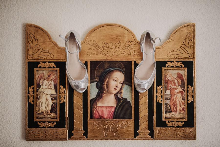 Boda en Santa Ana y Torre del Rey. Maite y Manolo. Fran Ménez Fotografos de Boda en Granada 13