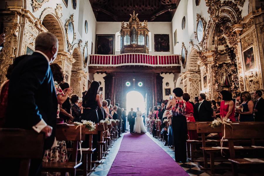 Boda en Santa Ana y Torre del Rey. Maite y Manolo. Fran Ménez Fotografos de Boda en Granada 31
