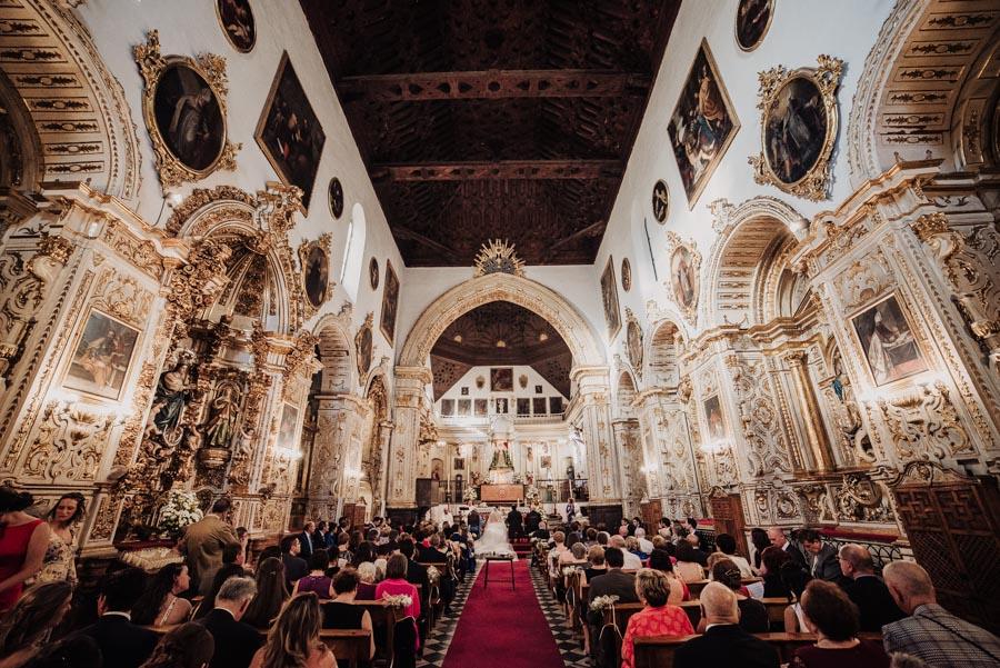 Boda en Santa Ana y Torre del Rey. Maite y Manolo. Fran Ménez Fotografos de Boda en Granada 34