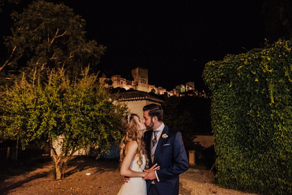 Boda-en-Santa-Ana-y-el-Palacio-de-los-Cordova.-Fotografo-Bodas-Granada-Fran-Menez-102