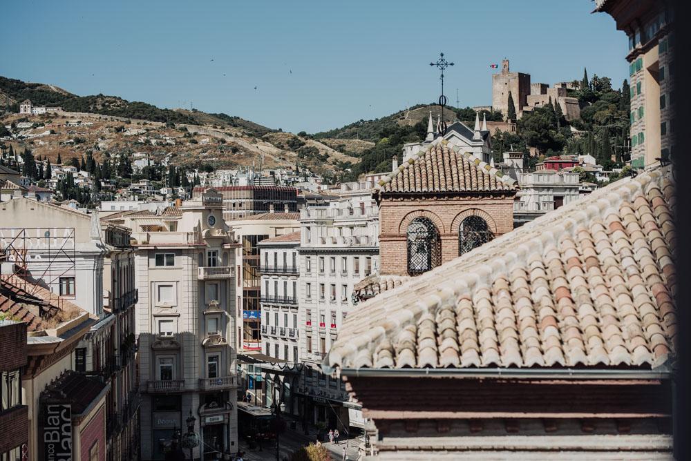 Boda-en-Santa-Ana-y-el-Palacio-de-los-Cordova.-Fotografo-Bodas-Granada-Fran-Menez-13