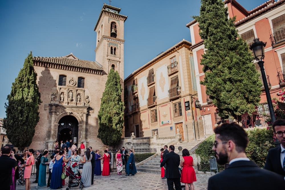 Boda-en-Santa-Ana-y-el-Palacio-de-los-Cordova.-Fotografo-Bodas-Granada-Fran-Menez-33