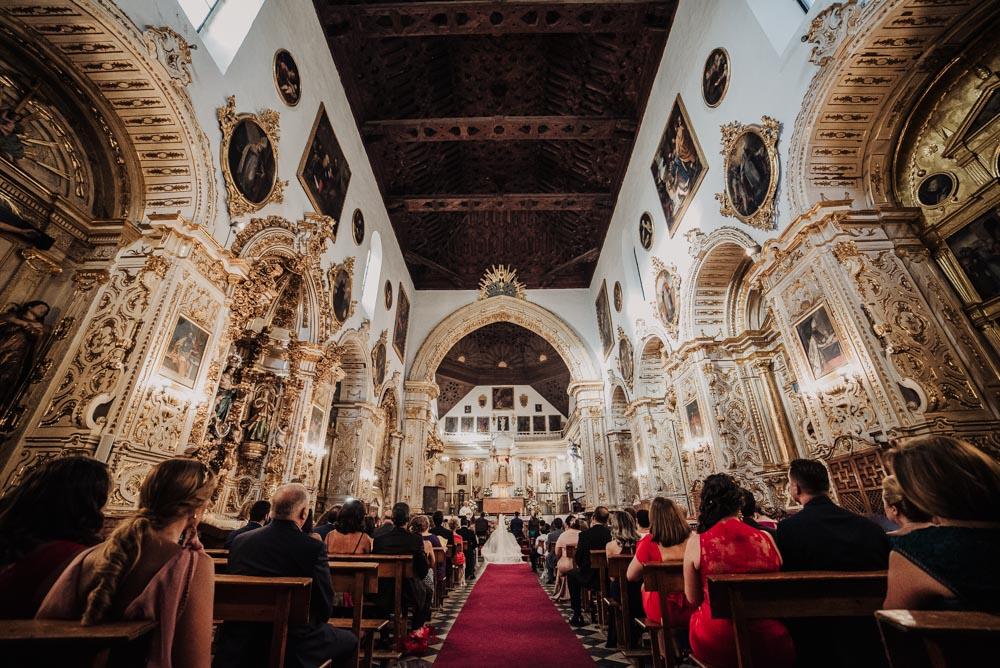Boda-en-Santa-Ana-y-el-Palacio-de-los-Cordova.-Fotografo-Bodas-Granada-Fran-Menez-44