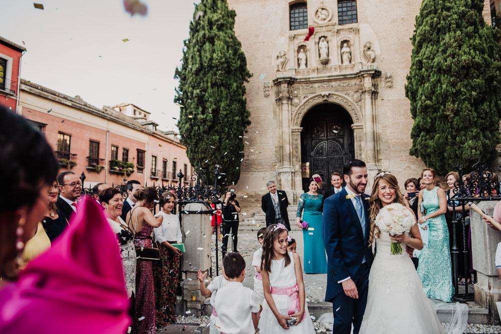 Boda-en-Santa-Ana-y-el-Palacio-de-los-Cordova.-Fotografo-Bodas-Granada-Fran-Menez-57