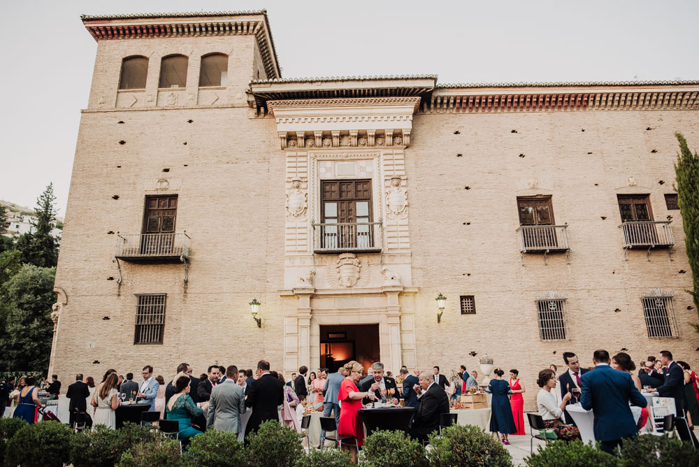 Boda-en-Santa-Ana-y-el-Palacio-de-los-Cordova.-Fotografo-Bodas-Granada-Fran-Menez-73