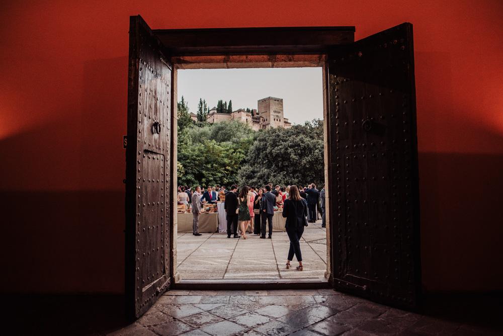 Boda-en-Santa-Ana-y-el-Palacio-de-los-Cordova.-Fotografo-Bodas-Granada-Fran-Menez-79