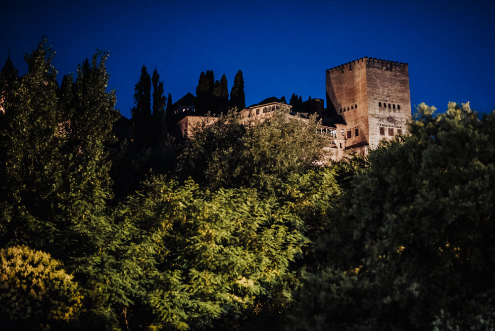 Boda-en-Santa-Ana-y-el-Palacio-de-los-Cordova.-Fotografo-Bodas-Granada-Fran-Menez-89