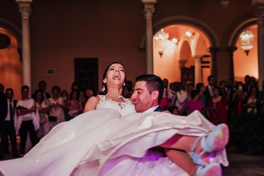Fotografias-de-Boda-Civil-en-el-Palacio-de-los-Cordova.-Fran-Menez-Fotógrafo-de-Bodas-en-Granada-105