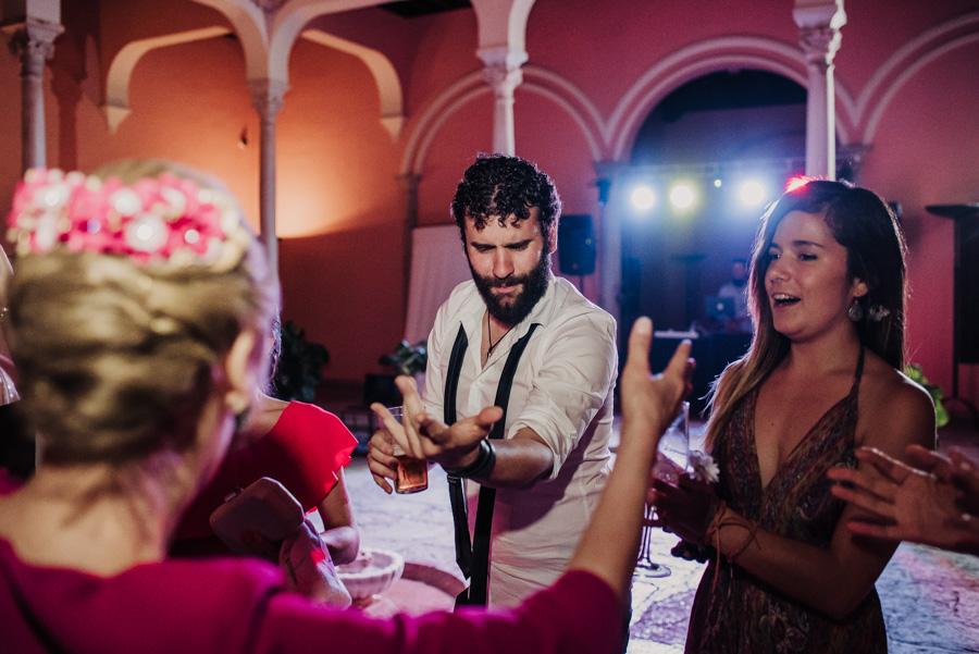 Fotografias-de-Boda-Civil-en-el-Palacio-de-los-Cordova.-Fran-Menez-Fotógrafo-de-Bodas-en-Granada-107
