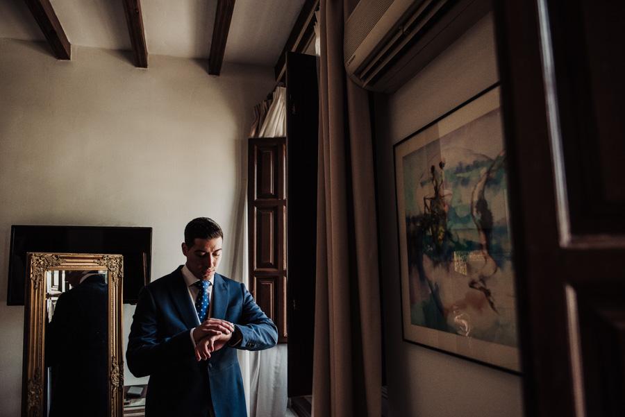 Fotografias-de-Boda-Civil-en-el-Palacio-de-los-Cordova.-Fran-Menez-Fotógrafo-de-Bodas-en-Granada-13