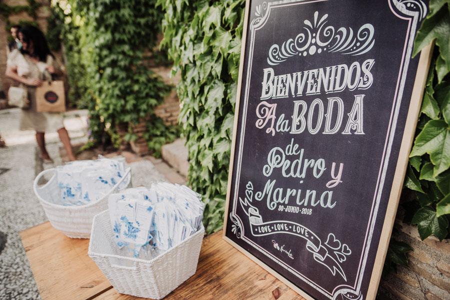 Fotografias-de-Boda-Civil-en-el-Palacio-de-los-Cordova.-Fran-Menez-Fotógrafo-de-Bodas-en-Granada-29