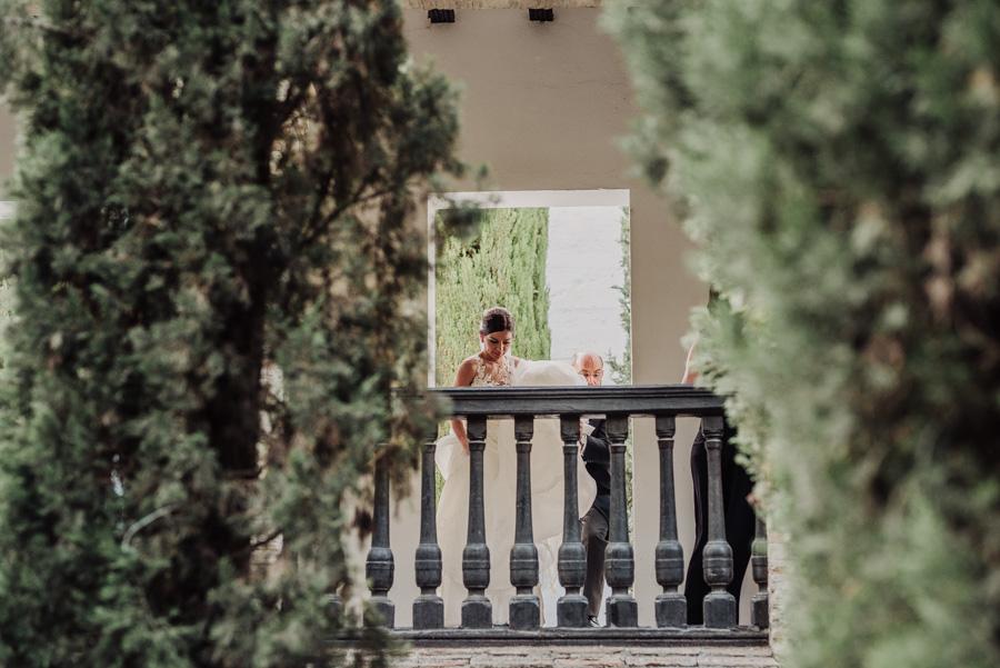 Fotografias-de-Boda-Civil-en-el-Palacio-de-los-Cordova.-Fran-Menez-Fotógrafo-de-Bodas-en-Granada-35