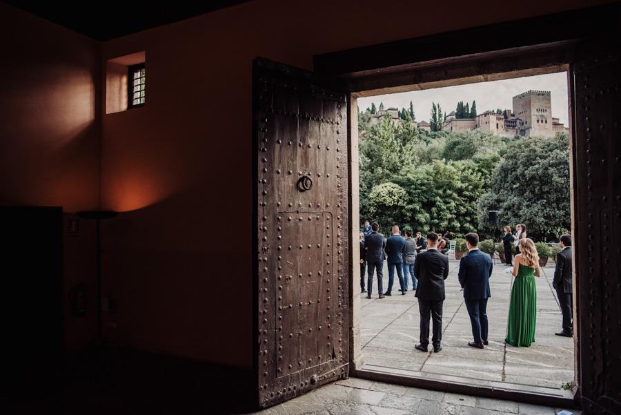 Fotografias-de-Boda-Civil-en-el-Palacio-de-los-Cordova.-Fran-Menez-Fotógrafo-de-Bodas-en-Granada-43