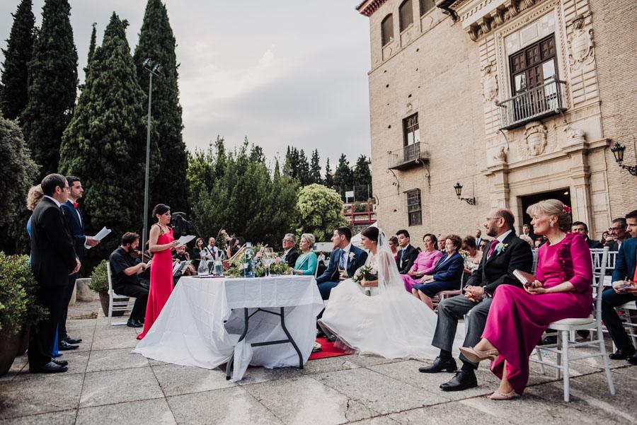 Fotografias-de-Boda-Civil-en-el-Palacio-de-los-Cordova.-Fran-Menez-Fotógrafo-de-Bodas-en-Granada-45