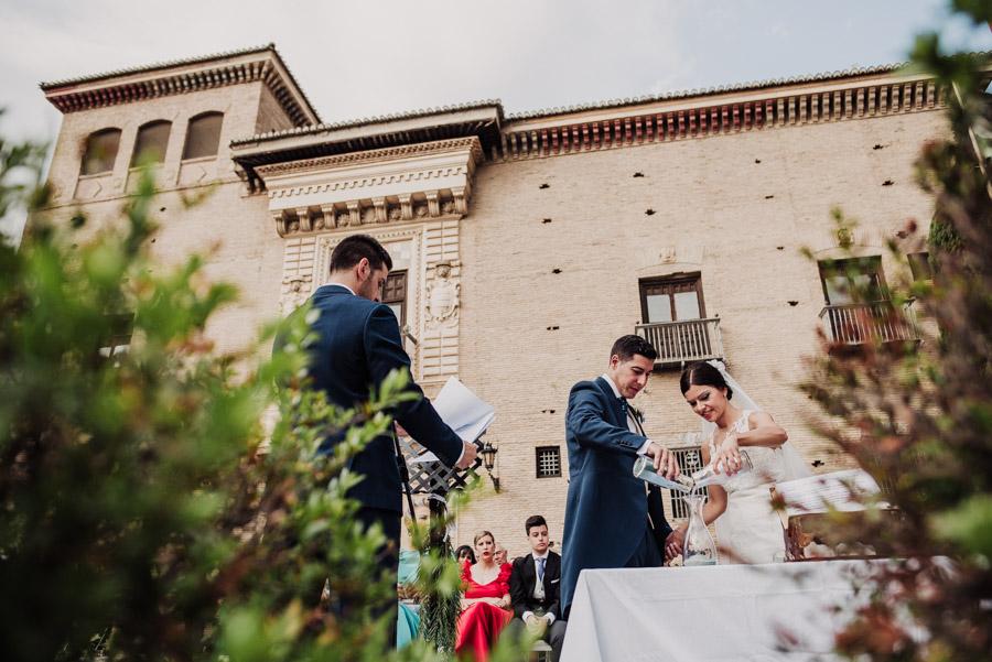Fotografias-de-Boda-Civil-en-el-Palacio-de-los-Cordova.-Fran-Menez-Fotógrafo-de-Bodas-en-Granada-52