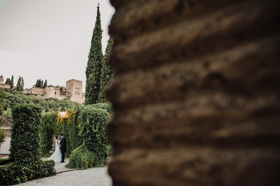 Fotografias-de-Boda-Civil-en-el-Palacio-de-los-Cordova.-Fran-Menez-Fotógrafo-de-Bodas-en-Granada-70