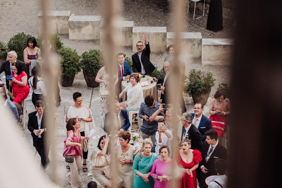 Fotografias-de-Boda-Civil-en-el-Palacio-de-los-Cordova.-Fran-Menez-Fotógrafo-de-Bodas-en-Granada-78