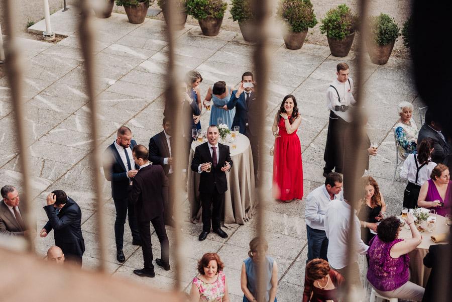 Fotografias-de-Boda-Civil-en-el-Palacio-de-los-Cordova.-Fran-Menez-Fotógrafo-de-Bodas-en-Granada-79