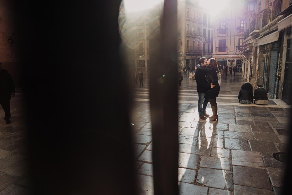 Fotografos-Granada.-Fran-Ménez-Fotografía-de-parejas-y-bodas.-1
