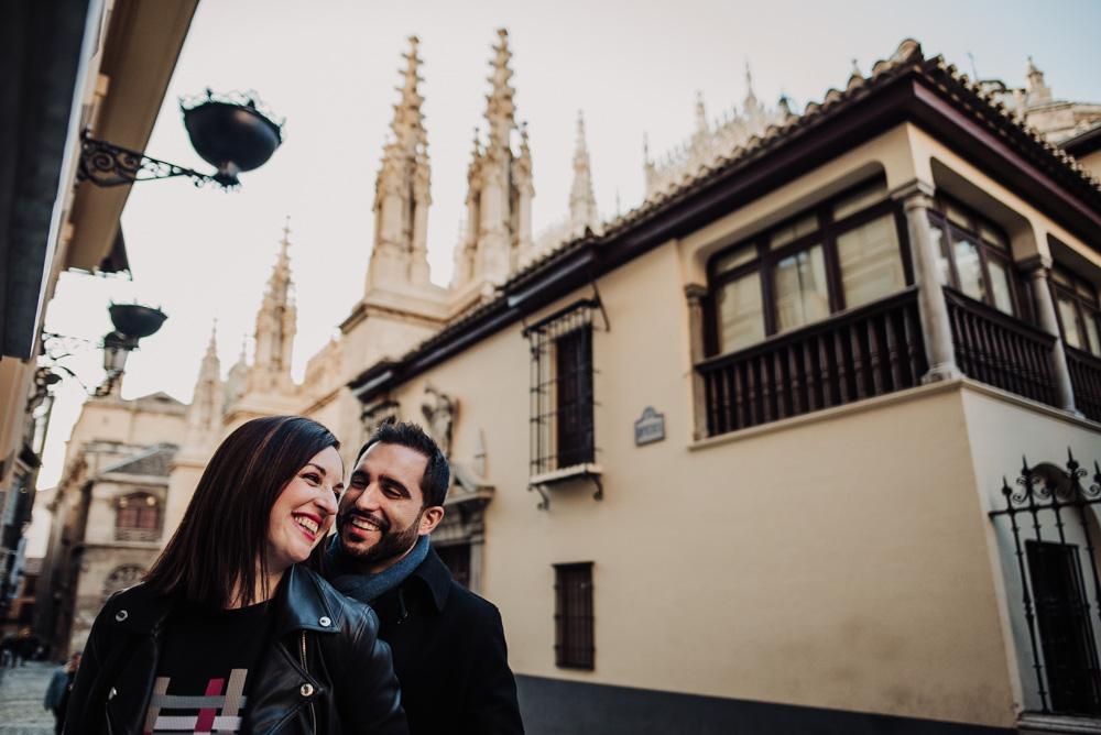 Fotografos-Granada.-Fran-Ménez-Fotografía-de-parejas-y-bodas.-11