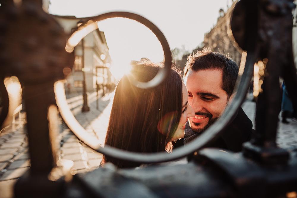 Fotografos-Granada.-Fran-Ménez-Fotografía-de-parejas-y-bodas.-14